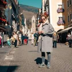 Familienauszeit Alphotel Tyrol