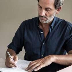 Dimitrios Panagiotopoulos