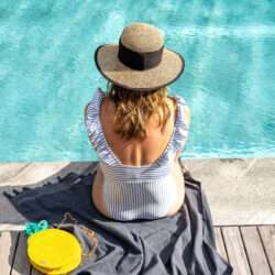 Sonnen Resort Naturns Nadja König